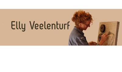 Elly-Veelenturf