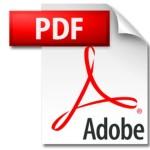 adobe_pdf_logo_400x300