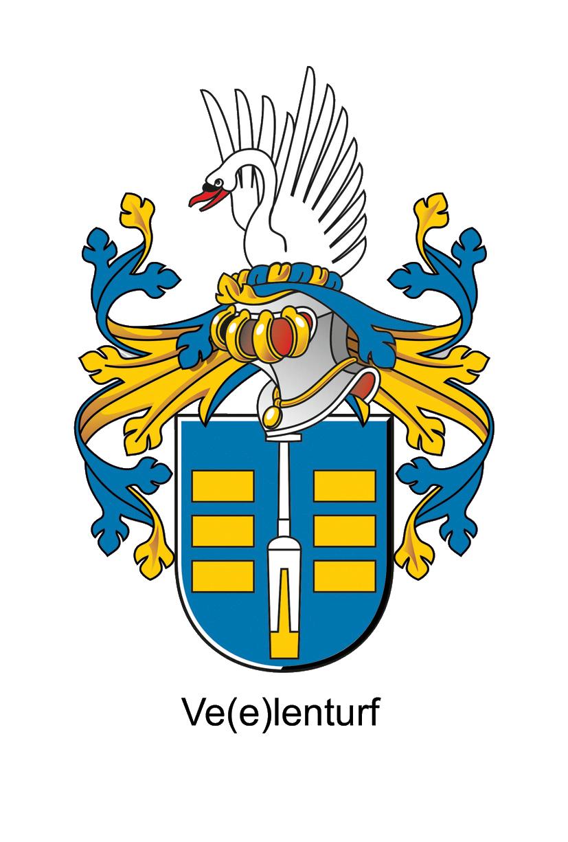 wapenV(e)lenturf